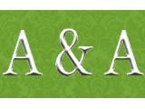 Логотип Artana Веб услуги, аут-сорсинг