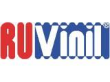 "Логотип ООО ""Рувинил СЗ"""