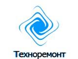 Логотип Техноремонт