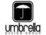 Логотип Амбрелла