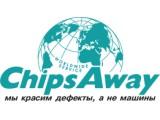 Логотип ChipsAway СПб
