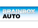 Логотип Журнал «Brainbox Auto»