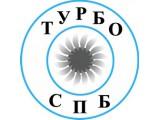 "Логотип ООО ""Турбо-СПб"""