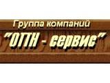 "Логотип ООО ""МПБ-диз"""