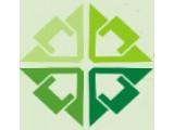 Логотип Сертификация ГОСТ ИСО СМК  в Санкт-Петербурге
