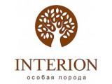 Логотип ИНТЕРИОН, ООО