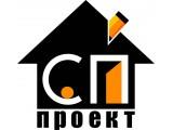 Логотип Проект Сан-Пластик, ООО
