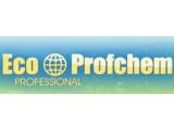 Логотип Грин Тек, ООО