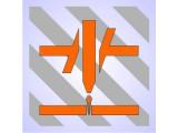 Логотип НЕВА-МК Машиностроительная компания НЕВА