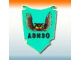 Логотип Авизо, бухгалтерская компания