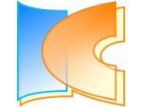 Логотип Крэйдл, ООО