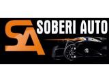 Логотип Soberi Auto