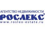 Логотип AS Media Group, рекламное агентство полного цикла