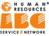 Логотип Кадровое агентство IBC Human Resources