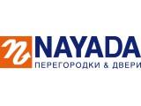Логотип НАЯДА-НЕВА
