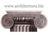 Логотип Архитектурный бизнес портал