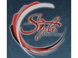"Логотип Студия танцев ""Стиль"""