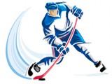 Логотип Хоккей без границ