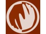 Логотип Аудит-Контракт ООО