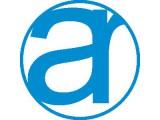 Логотип All-Ready
