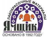 Логотип ООО «Ямщик»