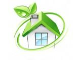 Логотип Невский Дом