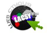 Логотип Lacsy