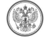 """Логотип """"Империал"""" кредитный брокер"""