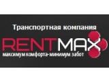 Логотип РентАвто