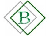 Логотип Белтика, ООО
