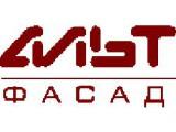 Логотип Альт-Фасад СЗ