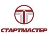 Логотип СТАРТМАСТЕР