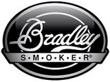 Логотип Bradley Smoker
