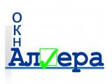 Логотип ALVERA