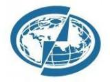 Логотип Создатель Силы, ООО