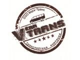 ar-trans-sankt-peterburg