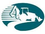 Логотип Дормаш-МК, ООО