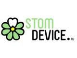 Логотип StomDevice.ru