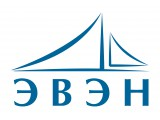 Логотип Эвэн, ООО