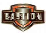 Логотип Коллекторское агентство ООО СПб-Бастион