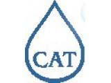 Логотип СервисАкваТайм, ООО