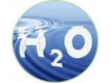 Логотип САНКТ-ПЕТЕРБУРГСКАЯБУРОВАЯКОМПАНИЯ