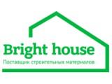 Логотип Bright House