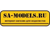 Логотип sa-models.ru