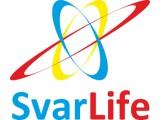 Логотип Сварлайф