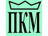 Логотип Петербургская Компания Модернизации, ООО