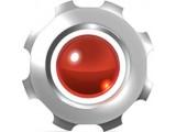 Логотип ЕВРОпарк, ООО