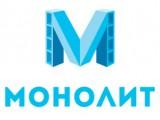 Логотип ГК МОНОЛИТ СПб, ООО
