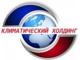 Логотип CЕВЕРО-ЗАПАДНЫЙ КЛИМАТИЧЕСКИЙ ХОЛДИНГ