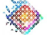 Логотип Аркус